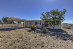 Photo of 2335 N Hohokam Drive, Chino Valley, AZ 86323 (MLS # 1012936)