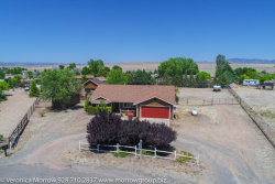 Photo of 1898 Hazel Drive, Chino Valley, AZ 86323 (MLS # 1012998)