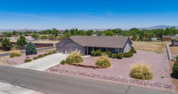 Photo of 485 Homestead Mesa Drive, Chino Valley, AZ 86323 (MLS # 1013032)