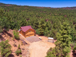 Photo of 228 S Endress Lane, Prescott, AZ 86305 (MLS # 1013061)