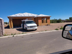 Photo of 1367 Bainbridge Lane, Chino Valley, AZ 86323 (MLS # 1013081)