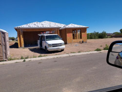 Photo of 1367 Bainbridge Lane, Chino Valley, AZ 86323 (MLS # 1013083)