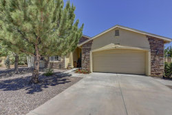 Photo of 2470 Capella Court, Chino Valley, AZ 86323 (MLS # 1013090)
