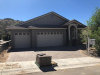 Photo of 1484 Sierry Springs Drive, Prescott, AZ 86305 (MLS # 1013168)