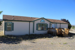 Photo of 2874 N Mountain Meadow Road, Chino Valley, AZ 86323 (MLS # 1013197)