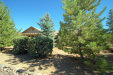 Photo of 5585 W Darius Circle, Prescott, AZ 86305 (MLS # 1013221)