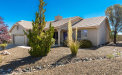 Photo of 2045 Golf Links Drive, Prescott, AZ 86301 (MLS # 1013225)