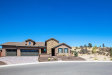 Photo of 5207 Scenic Crest Way, Prescott, AZ 86301 (MLS # 1013227)