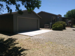Photo of 2265 Mohave Street, Chino Valley, AZ 86323 (MLS # 1013229)