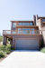 Photo of 694 Babbling Brk, Prescott, AZ 86303 (MLS # 1013230)