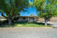 Photo of 240 S Pony Pl Place, Dewey-Humboldt, AZ 86327 (MLS # 1013296)