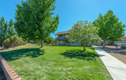 Photo of 6655 N State Route 89, Chino Valley, AZ 86323 (MLS # 1013344)