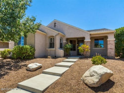 Photo of 1366 Goose Flat Way, Prescott Valley, AZ 86314 (MLS # 1013555)