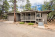 Photo of 1595 Sierry Peaks Drive, Prescott, AZ 86305 (MLS # 1013636)