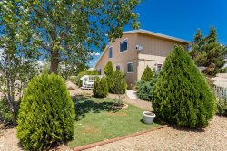 Photo of 2890 W Beck Road, Chino Valley, AZ 86323 (MLS # 1013647)