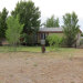 Photo of 2110 W Road 4 North, Chino Valley, AZ 86323 (MLS # 1013654)