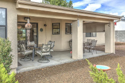Tiny photo for 3411 Sunflower Drive, Prescott, AZ 86305 (MLS # 1013762)