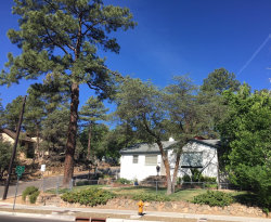 Photo of 306 Park Avenue, Prescott, AZ 86303 (MLS # 1013807)