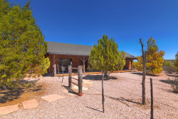 Photo of 7600 W Dillon Wash Road, Prescott, AZ 86305 (MLS # 1013814)