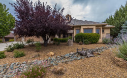 Photo of 383 Bloomingdale Drive, Prescott, AZ 86301 (MLS # 1013816)