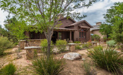 Photo of 5619 W Johnny Mullins Drive, Prescott, AZ 86305 (MLS # 1013856)