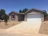 Photo of 1497 Essex Way, Chino Valley, AZ 86323 (MLS # 1013872)