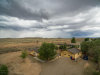 Photo of 2175 Jean Road, Chino Valley, AZ 86323 (MLS # 1013894)