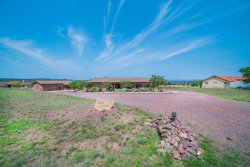 Photo of 1400 E Oxbow Circle, Paulden, AZ 86334 (MLS # 1014325)