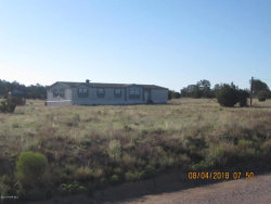 Photo of 66355 Hyde Park Road, Seligman, AZ 86337 (MLS # 1014507)