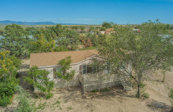 Photo of 1529 Rio Road, Chino Valley, AZ 86323 (MLS # 1014552)
