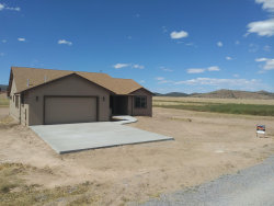 Photo of 3942 Cole Lee Court, Chino Valley, AZ 86323 (MLS # 1014615)
