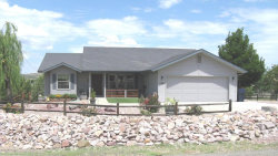Photo of 2680 W Quail View, Chino Valley, AZ 86323 (MLS # 1014707)