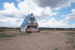 Photo of 600 W Ranch House Road, Paulden, AZ 86334 (MLS # 1014910)