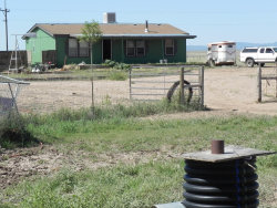 Photo of 28225 N Shallow Well Drive, Paulden, AZ 86334 (MLS # 1014945)