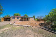 Photo of 2820 W Hilltop Road, Chino Valley, AZ 86323 (MLS # 1015117)