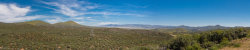 Photo of 5500 State Route 69, Mayer, AZ 86333 (MLS # 1015126)