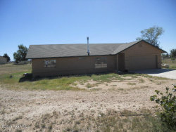 Photo of 25725 N Poppy Drive, Paulden, AZ 86334 (MLS # 1015425)