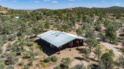 Tiny photo for 4701 Sunshine Trail, Prescott, AZ 86305 (MLS # 1015438)