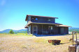 Photo of 9101 E Iron King Road, Dewey-Humboldt, AZ 86327 (MLS # 1015456)