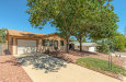 Photo of 366 W Rosser Street, Prescott, AZ 86301 (MLS # 1015463)