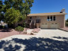 Photo of 781 N Maverick Trail, Dewey-Humboldt, AZ 86327 (MLS # 1015467)