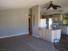 Photo of 13225 E Mccabe Street, Dewey-Humboldt, AZ 86329 (MLS # 1015489)