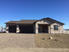Photo of 279 Brent Drive, Chino Valley, AZ 86323 (MLS # 1015524)