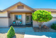 Photo of 1661 Addington Drive, Prescott, AZ 86301 (MLS # 1015632)