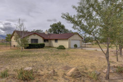 Photo of 2365 W Tuscan Trail, Chino Valley, AZ 86323 (MLS # 1015911)
