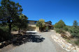 Photo of 2150 S Wolverton Trail, Prescott, AZ 86303 (MLS # 1015975)