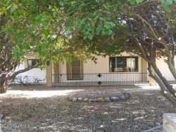 Photo of 1663 Piute Place, Chino Valley, AZ 86323 (MLS # 1016006)