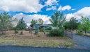 Photo of 1630 W Bumblebee Road, Chino Valley, AZ 86323 (MLS # 1016176)