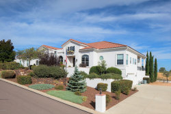 Photo of 950 Grapevine Lane, Prescott, AZ 86305 (MLS # 1016187)