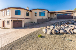 Photo of 724 Tom Mix Trail, Prescott, AZ 86301 (MLS # 1016189)